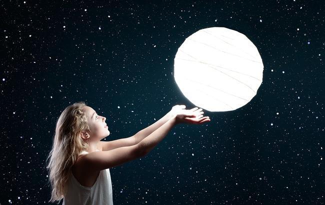 На пути к новому: что ждет все знаки зодиака 25 декабря