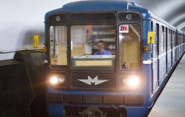 Решение суда не повлияет на стоимость проезда в метро Харькова - мэрия