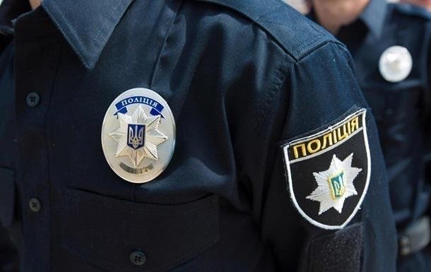 В Харькове гражданин Ирака до смерти забил пенсионера