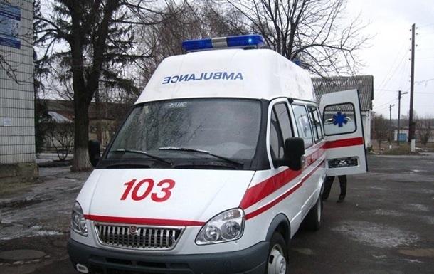 В Харьковской области нашли повешенным 10-летнего мальчика