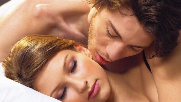 8 вопросов об анальном сексе, которые вы стеснялись спросить
