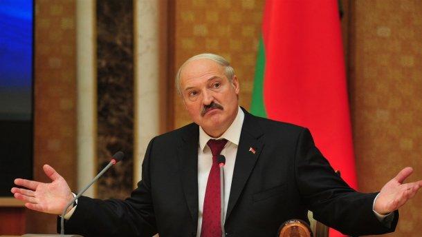Беларусь и демократия – разные полюса