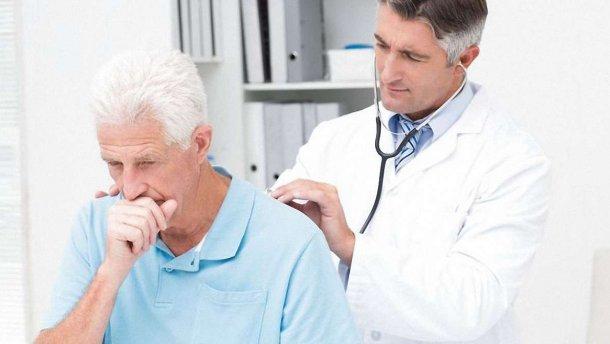 Чем опасна аневризма сердца и как ее выявить