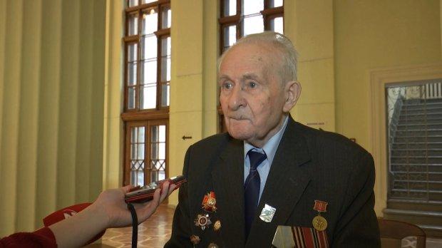 День памяти и примирения: как в Украине относятся ко Второй мировой