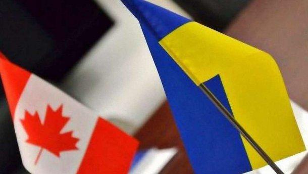 Не втомлюємось дякувати Канаді – що зробила ця країна для України