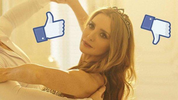 Оксана Марченко покинула Танцы со звездами: как вы к этому относитесь?