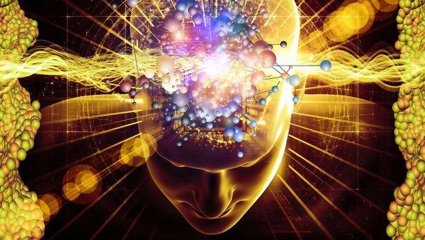 ТОП-5 секретів, як підтримувати мозок у тонусі