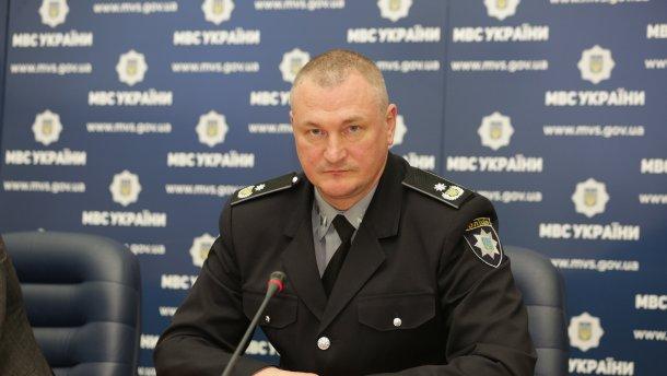Убийство 5-летнего мальчика: Князев анонсировал новое назначение на Киевщине