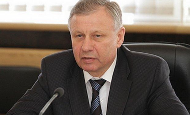 Як Аваков завдає збитки державному бюджету