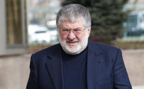 Які сфери контролюють українські олігархи: головні корупційні схеми