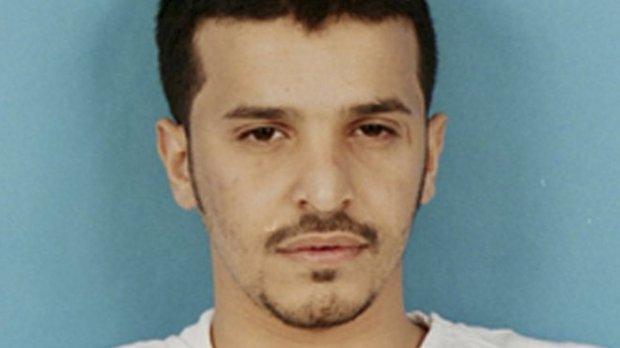 США ліквідували головного підривника Аль-Каїди: фото