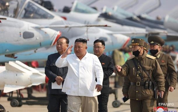 Пропажа Кима. Чем болеет диктатор Северной КореиСюжет